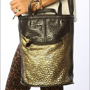 5d68a838df Bags - ISO—Pour La Victoire Marcelle Bucket Bag